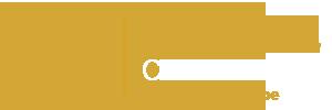 site-logo-globalcitizenfuture