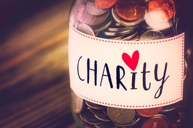 gcf-charity-org
