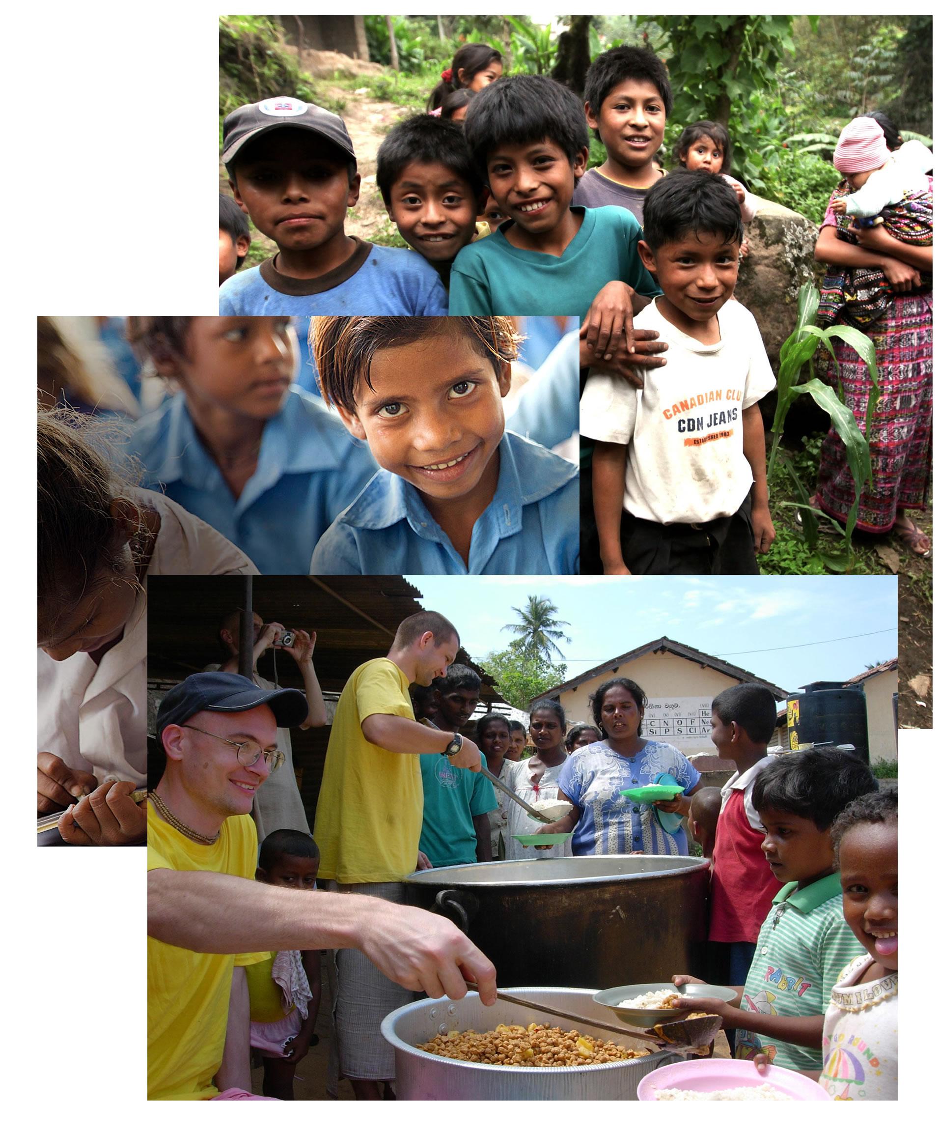 donate-global-citizen-future-home