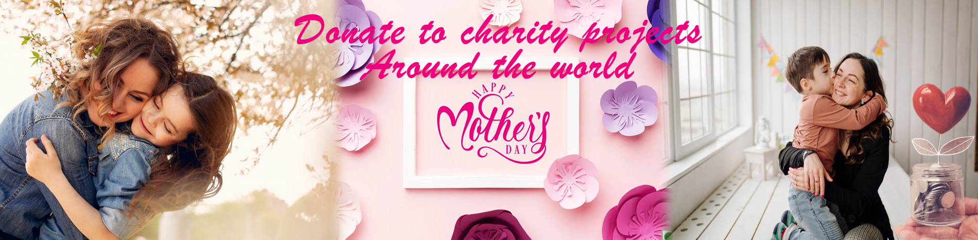 donation-mothers-day