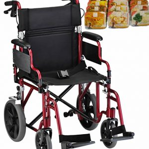 child-meal-wheelchair-global-citizen-future