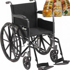 meal-wheel-chair-global-citizen-future